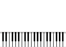 Brockville Concert Association